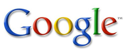 Bewerte uns auf google